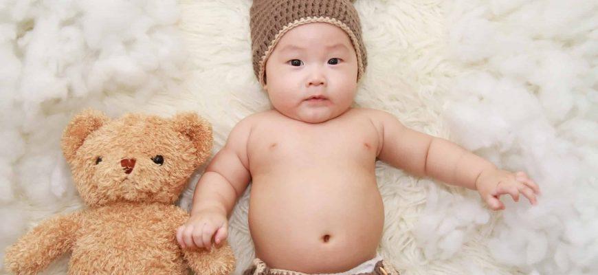 איך תדעו אילו צעצועים לתינוקות יתאימו לתינוק שלכם?