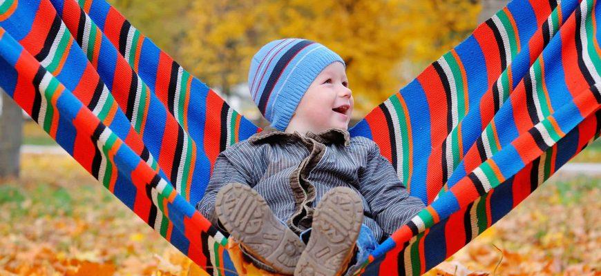 חיתולי במבוק – התחליף האקולוגי לילד שלך