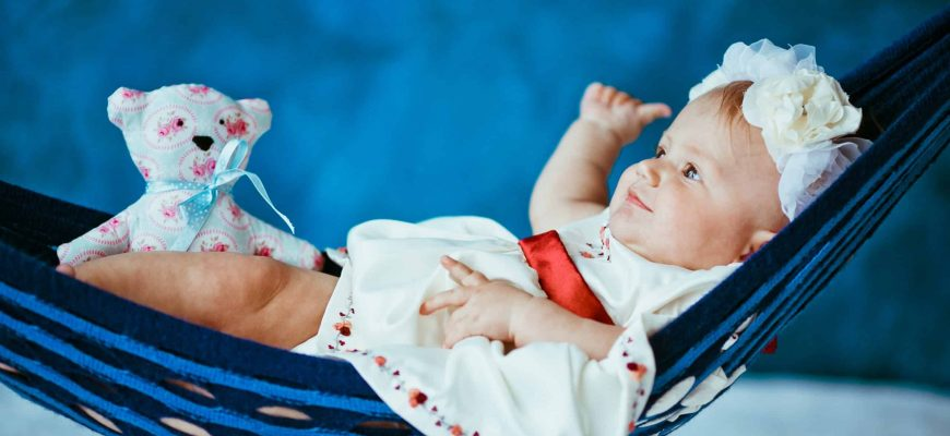 האם גור חיית מחמד זאת מתנה מתאימה לילדים?