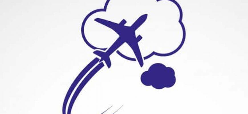 ביטוח נסיעות עם תינוק – מדוע זה בגדר חובה?